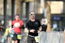 Hannover-Marathon0837.jpg