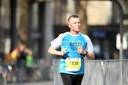 Hannover-Marathon0849.jpg