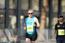 Hannover-Marathon0852.jpg