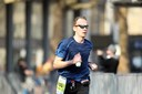 Hannover-Marathon0859.jpg