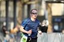 Hannover-Marathon0860.jpg