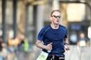 Hannover-Marathon0863.jpg