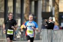 Hannover-Marathon0870.jpg