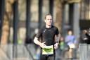Hannover-Marathon0872.jpg