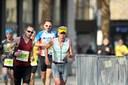 Hannover-Marathon0874.jpg