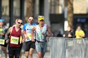 Hannover-Marathon0875.jpg