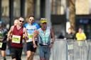 Hannover-Marathon0876.jpg