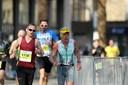 Hannover-Marathon0877.jpg