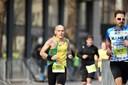 Hannover-Marathon0881.jpg