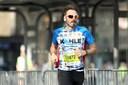 Hannover-Marathon0888.jpg