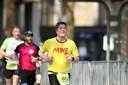 Hannover-Marathon0893.jpg