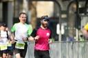 Hannover-Marathon0897.jpg