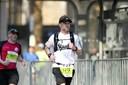 Hannover-Marathon0901.jpg