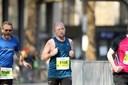 Hannover-Marathon0903.jpg