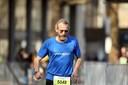 Hannover-Marathon0906.jpg