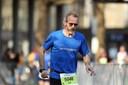 Hannover-Marathon0909.jpg