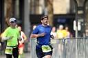 Hannover-Marathon0910.jpg