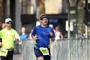 Hannover-Marathon0912.jpg
