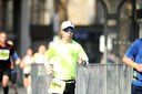 Hannover-Marathon0913.jpg