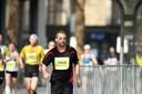 Hannover-Marathon0915.jpg