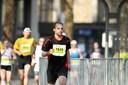 Hannover-Marathon0916.jpg