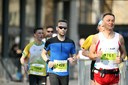 Hannover-Marathon0922.jpg