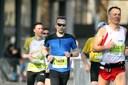 Hannover-Marathon0923.jpg