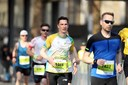 Hannover-Marathon0925.jpg