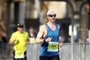 Hannover-Marathon0932.jpg