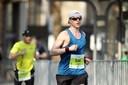Hannover-Marathon0933.jpg
