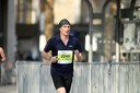 Hannover-Marathon0938.jpg