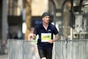 Hannover-Marathon0940.jpg