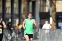 Hannover-Marathon0945.jpg