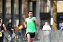 Hannover-Marathon0946.jpg
