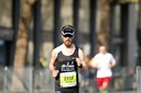 Hannover-Marathon0949.jpg