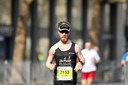 Hannover-Marathon0951.jpg