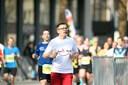 Hannover-Marathon0954.jpg