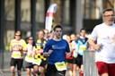 Hannover-Marathon0955.jpg
