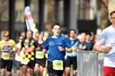 Hannover-Marathon0957.jpg