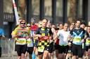 Hannover-Marathon0960.jpg