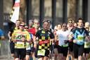 Hannover-Marathon0962.jpg