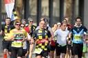 Hannover-Marathon0965.jpg