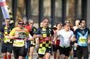 Hannover-Marathon0966.jpg