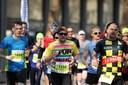 Hannover-Marathon0968.jpg