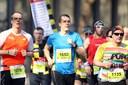 Hannover-Marathon0971.jpg