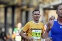 Hannover-Marathon0981.jpg