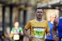 Hannover-Marathon0982.jpg