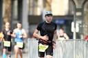 Hannover-Marathon0988.jpg