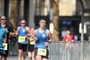 Hannover-Marathon0992.jpg
