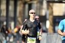 Hannover-Marathon0996.jpg